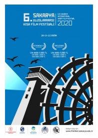 6. Uluslararası Kısa Film Festival Açılışı