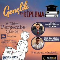 Gençlik ve Diploma