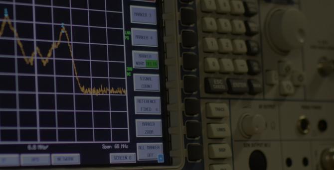 SEMAM - Elektromanyetik Araştırma Merkezi